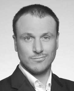 Jan Brendel-Zwangsversteigerungs-Ratgeber-2015